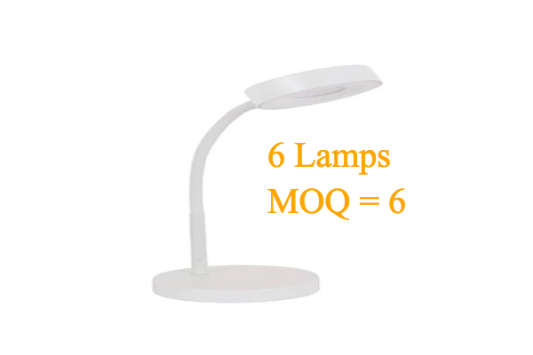 Led-Desk-Lamps-Wholesale