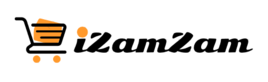 iZamzam is the top wholesale online retailer in the US. iZamZam offers a wide variety of products to both consumers and resellers with a prime customer services and fast shipping. Our Satisfaction is always a top priority and all of purchases through iZamZam platform is backed up with 30 days hassle FREE returns.