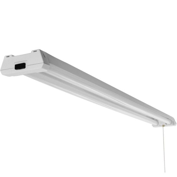 maxlite-led-shoplight-hanging-chain-and-on/off-chain.jpg
