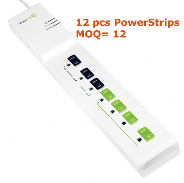 tricklestar-power-strip-surge-protector-energy-saver-wholesale-12pcs